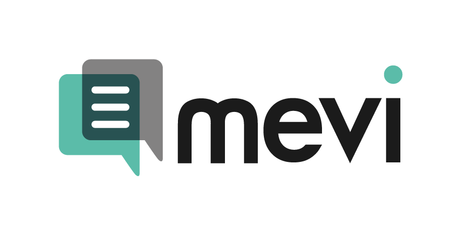 Mevi: The Finnish Association for Media and Communication Studies
