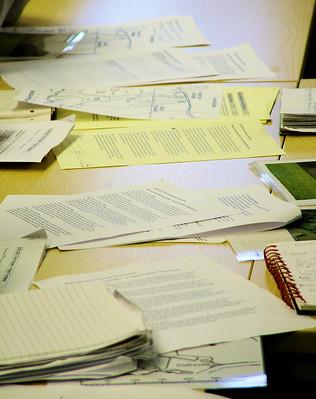 Participate in the Peer Review Week